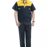 物业制服指的就是物业为在物业工作的员工配备的统一样式服装