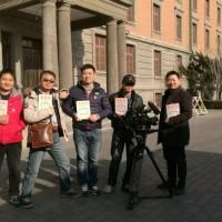 南京短视频制作视频方法大揭秘!3分钟带你玩转短视频制作视频