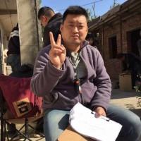 南京短视频制作拍摄,有哪些营销优势?——风瀚策划