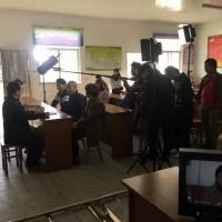 南京短视频的运营和制作技巧——风瀚策划