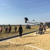 南京短视频:主流媒体短视频制作技巧和运营策略——风瀚策划