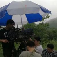 南京宣传片拍摄技巧——风瀚策划