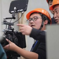 南京短视频拍摄技巧